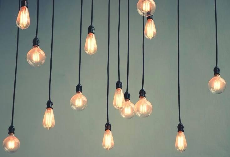 low-wattage-bulbs-valentines-lighting-ideas
